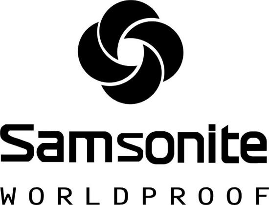 新秀丽 (Samsonite) ,一个拥有百年历史、享誉世界的箱包品牌。新秀丽(Samsonite) 不只是专业的旅行箱制造商,只要是包包,都能包的好好的。新秀丽 (Samsonite) 以高科技人工技术及先进原料,努力研究及发展新产品并重新定义耐用性、多功能性、合乎人体工学的设计及安全标准。新秀丽箱包的用途涵盖旅行、公文、休闲和儿童,人们无论是长途还是短途旅行,都能从新秀丽产品中找到自己的所需。    客户地域:美国