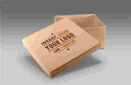 大包装箱用途