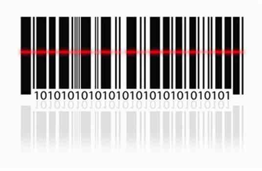 条形码的防伪问题如何制定