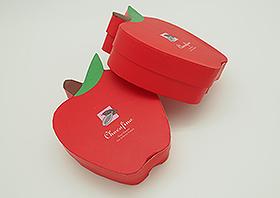 包装盒E0010