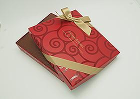 包装盒E0013