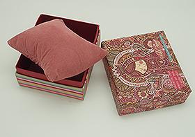 包装盒E0016
