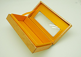 包装盒/彩盒E0026