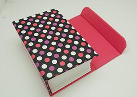 礼品包装盒E0034