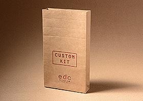 纸袋C0001